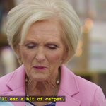 This has got to be one of the best #GBBO innuendos of all time. https://t.co/z3rAlEinEW