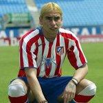 @noseasmalotv #CalentandoLaPrevia El pato se tiñe mejor que Messi. https://t.co/XCtNW2zgZG