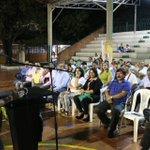 Trabajamos con la comunidad para construir una Cúcuta segura y en Paz. Consejo Comunitario de Seguridad B. Colsag https://t.co/dCeB423dPk