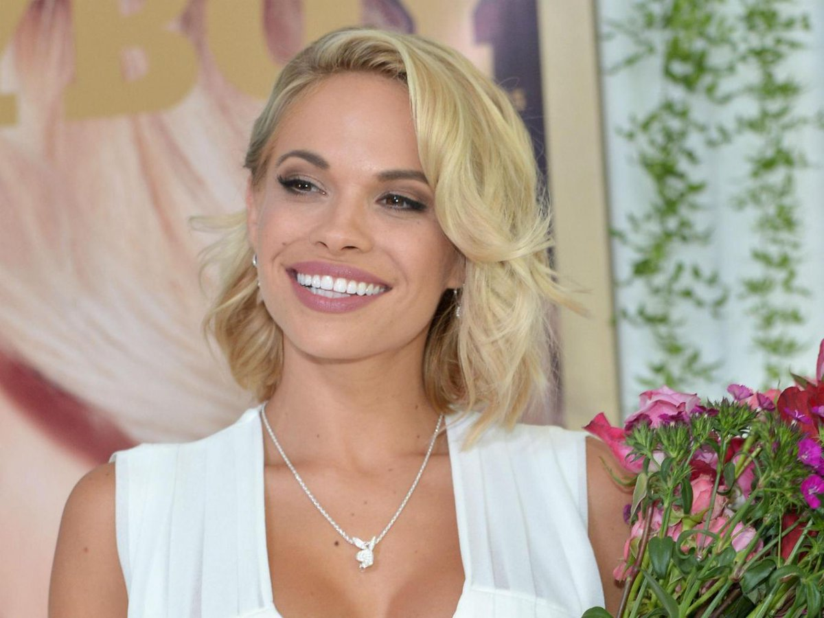 Snapchat Dani Mathers nudes (37 photos), Pussy, Is a cute, Selfie, legs 2019