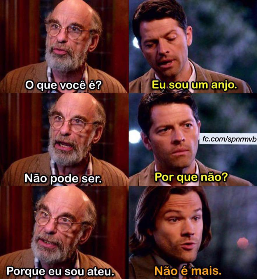 CASTIEL DEFENSE SQUAD