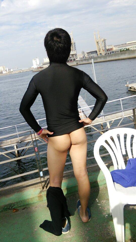 【裸】ノンケのバカ騒ぎ写真80【露出】 [無断転載禁止]©bbspink.comYouTube動画>9本 ->画像>653枚