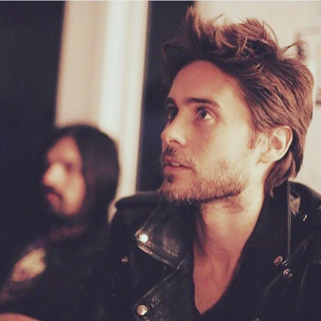 Blast from the past #artifact @30SECONDSTOMARS https://t.co/4WpW2GACwD