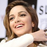 Abbas Mustan to Give A Dance Number To KiaraAdvani https://t.co/ejlFbgVarv https://t.co/TYgfycwmCf