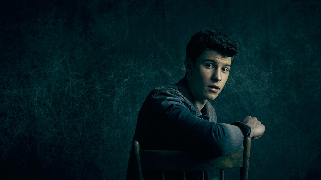 Win shawnmendes illuminate toronto tickets and the chance to meet win shawnmendes illuminate toronto tickets and the chance to meet him details m4hsunfo