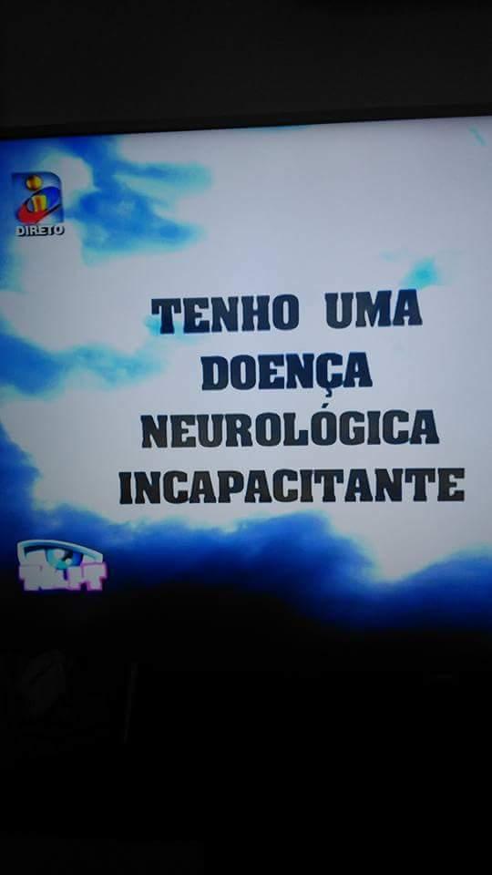 Fábio Martins
