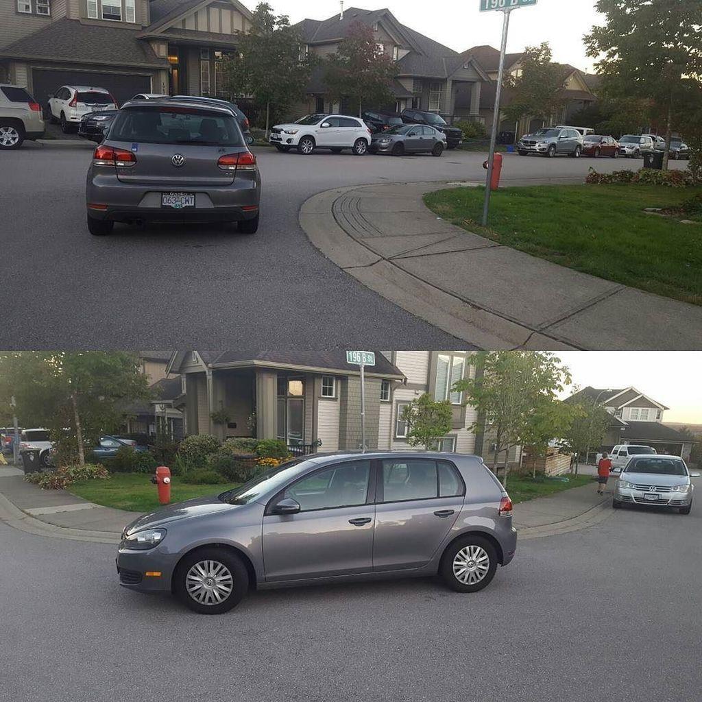 #parkingfail https://t.co/n96z1W6Mf6 https://t.co/8rEnyIC60R