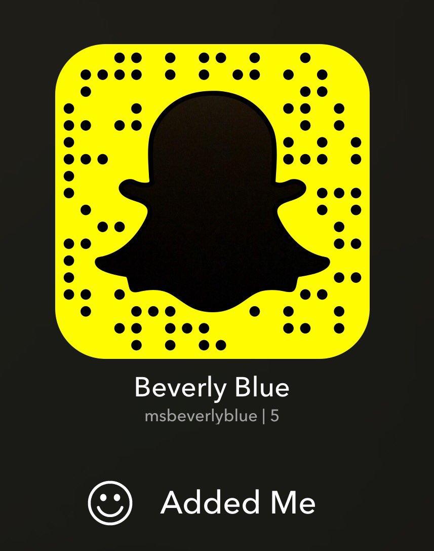 #Snapchat #msbeverlyblue #beverlyblue #ssbbw #bbw tB72IqLeu5