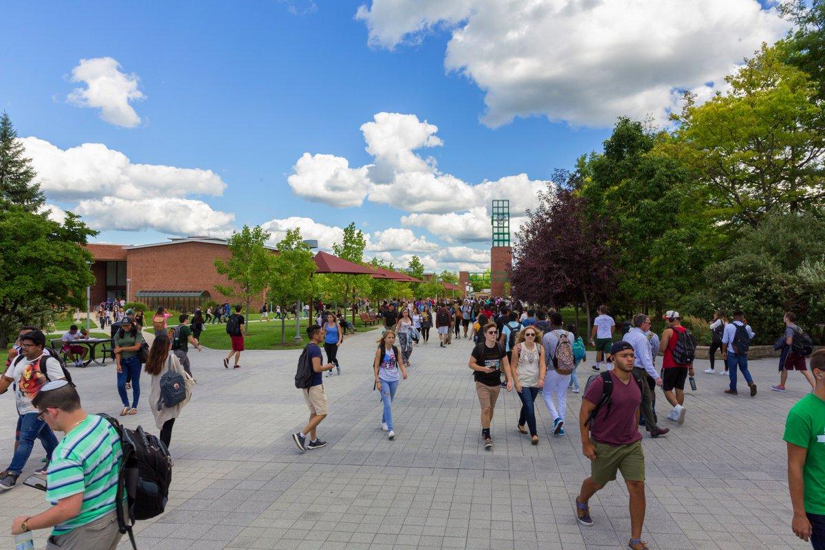 Binghamton was named the best SUNY school in the 2017 US News & World Report rankings! #PremierPublic @usnews https://t.co/mrENskW6d5