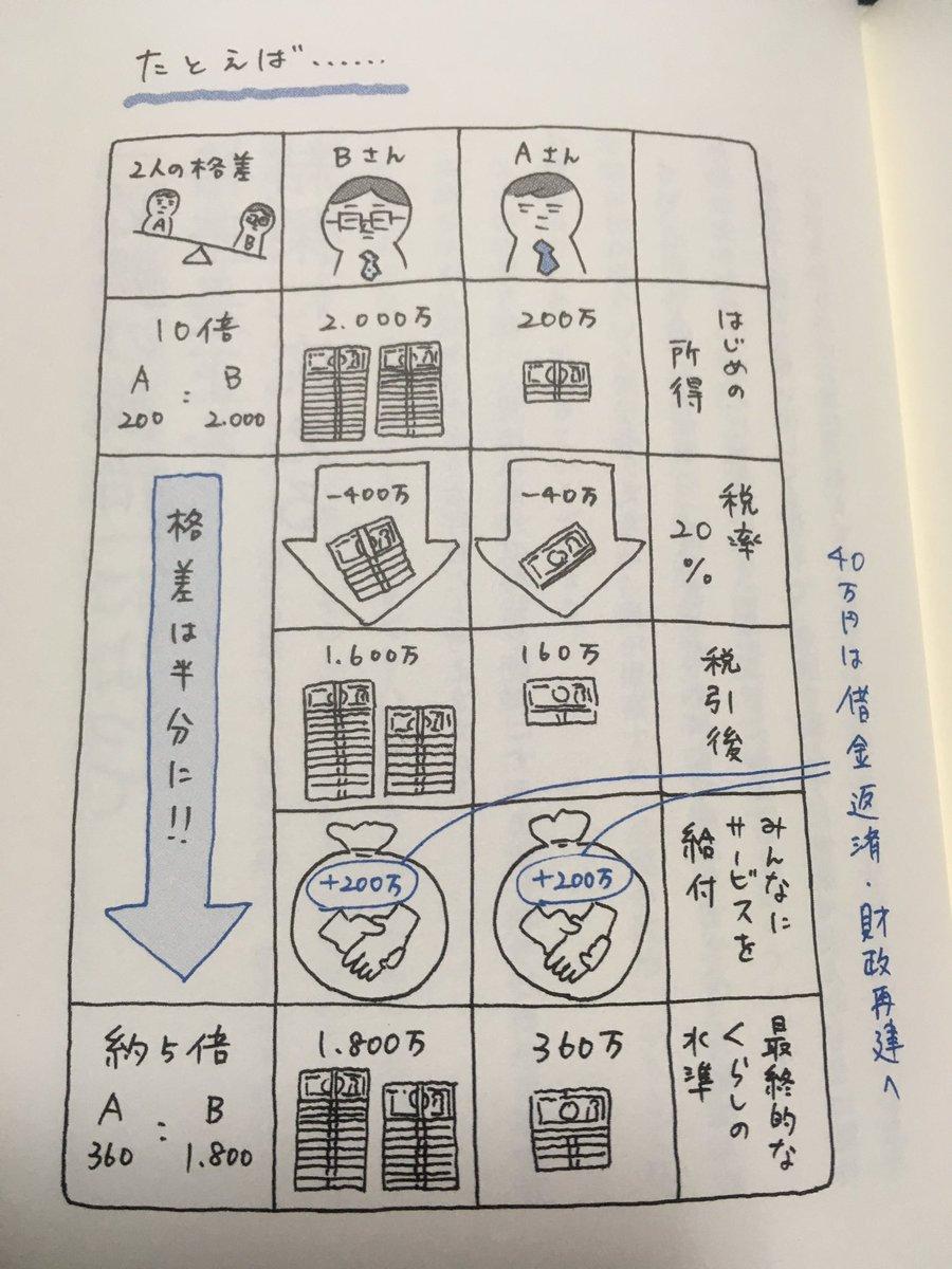 松浦大悟の画像 p1_40