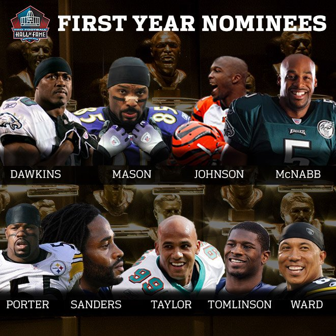 First-Year Nominees for the Class of 2017 #PFHOF17 https://t.co/z0UBGUSq0h