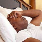 Sleeping more than 1hr during day increases risk of diabetes