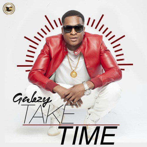 MUSIC: Gabzy – Take Time https://t.co/uU0cW7oSAh https://t.co/ypHsptPdWx
