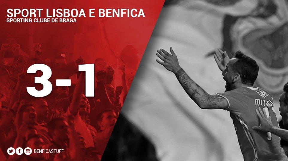 O Braga