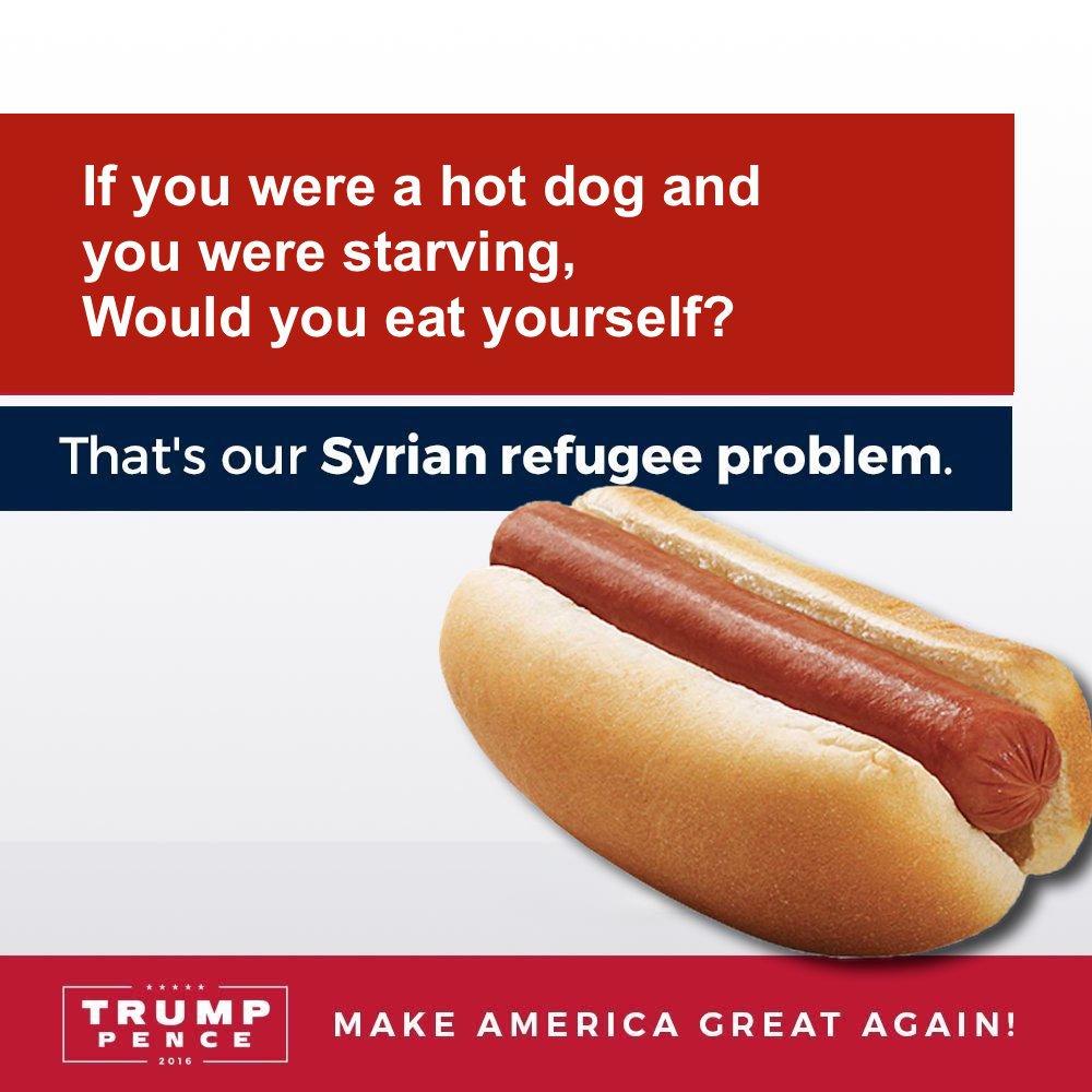 @DonaldJTrumpJr https://t.co/n9HkVwRu4h