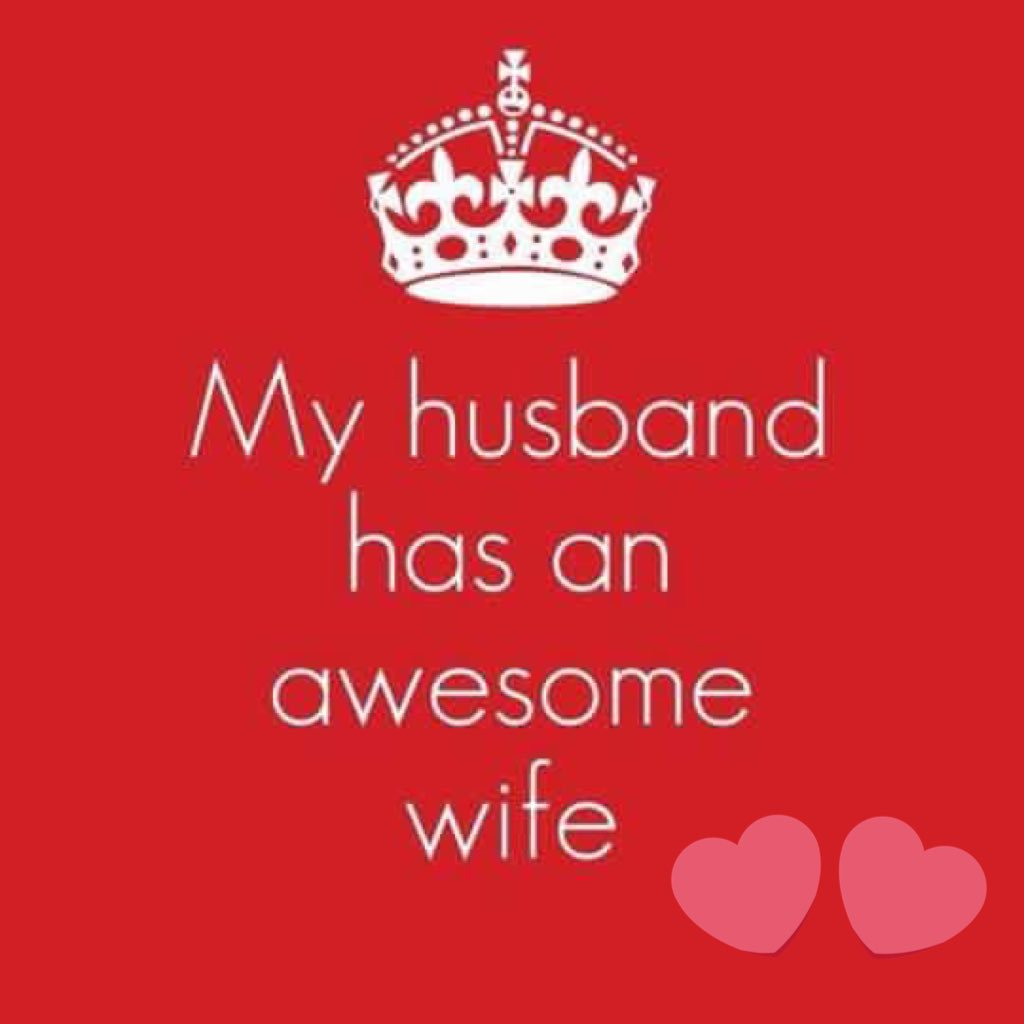 Best husband quotes pictures 318 Best Happy Birthday Sister quot;s and Wishes