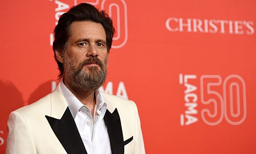 Jim Carrey responds to wrongful death lawsuit:
