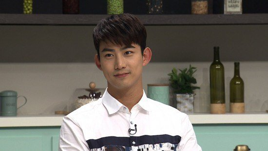 #2PM's Taecyeon's Determination To Enlist As An Active Duty Soldier Receives Attention https://t.co/Cor0uh5Aaf https://t.co/UKg6aG2pFg