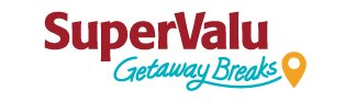 Fight those Monday Blues, book a trip away #supervalugetaways #holiday  - https://t.co/LdVQXIXvjm https://t.co/lvEA15wLw9
