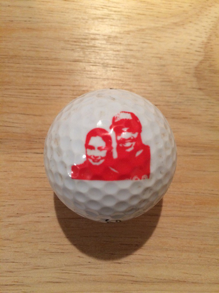 ⛳️ Logo Of The Day ⛳️ Who are these people? Is the guy on the right @krissakabusi? #golf #whoarethey https://t.co/h3P7ZAAtAX