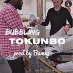 🇳🇬📢🎧#MUSIC👉🎤Bubbling {@BubblingFreshT} — 🎶TOKUNBO🎼 #TokunboByBubbling @Freshtag_Ent👇👉https://t.co/36hA3ieN9q https://t.co/Tl4HMF6qTu