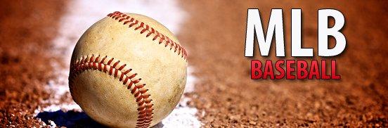 #Trending Major League #Baseball #news scores standings VISIT https://t.co/F6DtoONgiW updates on all #MLB #teams https://t.co/2vyTwYaJjS