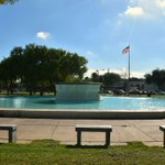 Get that #FridayFeeling at Washington Park in #Brownsville. https://t.co/WyuqW3xN4z