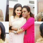 RT @PriyaManiWeb: Pics// #D3 #Offscreen #PriyaMani  Pic share by #RenjuRenjimar https://t.co/wOylcVejwR