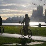 Local biking trailblazer Rob Venables gives #Vancouver cycling tips https://t.co/bxNJrdNHsx #biking #cycling https://t.co/e9f4rJNSAj