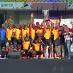 The champions ! #AfricaCup7s https://t.co/Gj3fVzsWf0