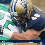 A tough result, but a solid defensive effort by @MSUBobcatsFB, which was led by Mac Bignells team-high 11 tackles. #GoCatsGo #BigSkyFB https://t.co/IikM82yeX7