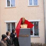 Все, кто хотел Сталина, могут радоваться. В Луганске теперь — нищета и репрессии https://t.co/MWfvfB79eP https://t.co/emEmEWmPMP