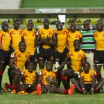 Winners are GRINNERS! Congratulations Uganda. #AfricaRugby7s 2016 Champions! #KeepingItFanatic https://t.co/GioFPqroAY