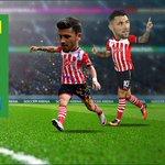 West Ham v Southampton Get Southampton to win @ 8/1 https://t.co/g0FKBuBExr #ffscomm https://t.co/NMyHX7e2zY