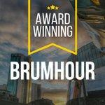 Check out #BrumHours @BirminghamAward Award-winning blog at https://t.co/VMO8hFQPw5  #BrumAwards2016 https://t.co/WGBrBhwRJM