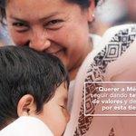 Hoy México necesita ciudadanos comprometidos con sus transformaciones. #QroEstáEnNosotros https://t.co/V9FsAm6vkM