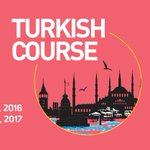 New academic year of courses at the Yunus Emre Institute #London: #learn #Turkish, #ney & #calligraphy https://t.co/ppPyBTnYdk https://t.co/POlaGKvISC