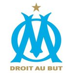 [#Sondage] RT si vous pensez que l@OM_Officiel va simposer !!! #OMFCN https://t.co/yWkfEs40mG