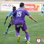 FOTOS | Jornada 6 CD El Ejido 0-0 Real Jaén CF Imágenes: Mario Pastor. #HalaJaen #CDEvRJA https://t.co/aJQrcbB5xF