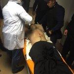 Подозреваемого в убийстве полицейских в Днепре Пугачева ранил патрульный Кутушев, —МВД https://t.co/nNhmGoJCf2 https://t.co/BhN5CJVQiG