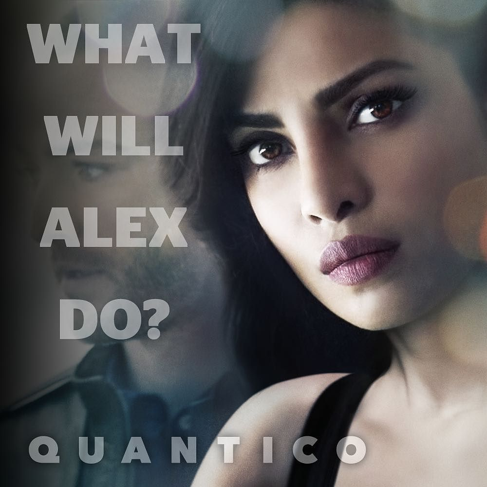 Quantico fans! Season 2 premieres tonight on TVNZ OnDemand. Streaming same day as the U.S.… https://t.co/nLyhg0FD7l https://t.co/W4HlrePuEv