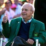 RIP Arnold Palmer https://t.co/Ng7Fv0mSM6