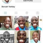 eu fiquei feliz só vendo o instagram dele https://t.co/0AFj5NWitZ