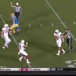 RT if you love this defense. #GoStanford #PartyInTheBackfield https://t.co/pOaO38GZN2