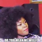 When they appoint you Special Adviser on Traffic Lights. #Wike #Rivers #SSA #Traffic… https://t.co/7NX79nFT8T https://t.co/VTFlrUusNO