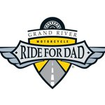 1st GR Ride for Dad committee meeting booked. Mark your calendars for Sat. June 3! Thanks Dave, Sully, Kit & committee. @GrandRiverMRFD https://t.co/Zc3JtEpSbg