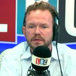 James O'Brien admits hes changing the way he speaks about Jeremy Corbyn and here's why: https://t.co/Bp4k1IT6iN https://t.co/VTzXTVTT9D
