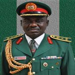 How a single Presidential directive led to defeat of Boko Haram- Burutai Read more at https://t.co/SKv6w9AzcG https://t.co/bcecxZw8C6