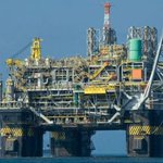 Cyprus too small for gas fund investment: https://t.co/gnmYylJrIr #Cyprus #gas https://t.co/B4zfUDpuad