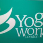 Excited to be part of the teaching team at SW #Londons newest #yoga studio -@yogaworkslondon https://t.co/6A4DbozXHz